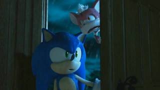 getlinkyoutube.com-Thriller sonic the hedgehog (Michael Jackson) tributo