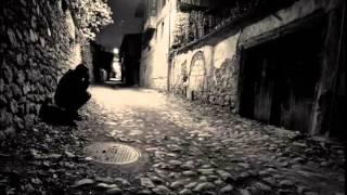 Mackberk Dayı - Kaldırım ve Sokak Lambası (2015)