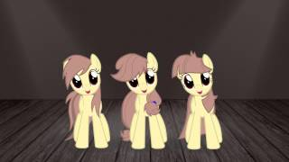 getlinkyoutube.com-Animation(test)- Y.M.C.A