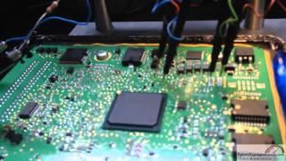 getlinkyoutube.com-Desbloquear Siemens PCR 2.1