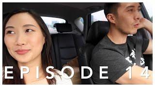 getlinkyoutube.com-Dating My Husband: Episode 14 | Jenn Rogers