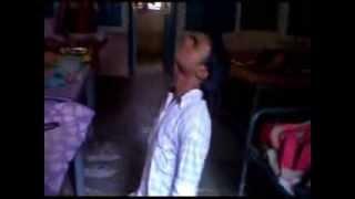 getlinkyoutube.com-re mana tu bhalapauchhu(oriya song) music album video by gcek student...