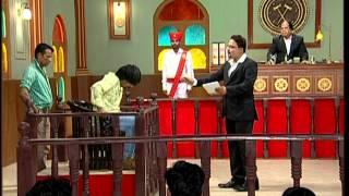 getlinkyoutube.com-Papu pam pam | Excuse Me | Episode 231  | Odia Comedy | Jaha kahibi Sata Kahibi | Papu pom pom