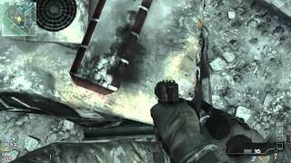 getlinkyoutube.com-MW3: Best Infected Spots (ALL MAPS)
