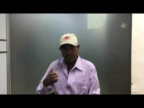 kidney treatment  | Real Testimonial |
