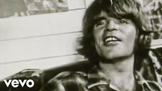 getlinkyoutube.com-Creedence Clearwater Revival - Lookin' Out My Back Door