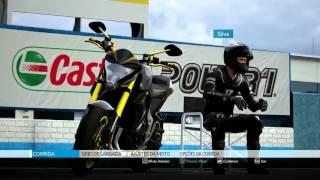 getlinkyoutube.com-O MELHOR JOGO DE MOTO (RIDE)+CB1000R (✪‿✪)