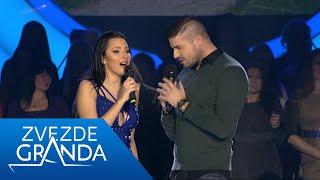 getlinkyoutube.com-Aleksandra Prijovic i MC Stojan - Sta bi - ZG Specijal 20 - (Tv Prva 07.02.2016.)