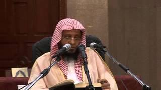 getlinkyoutube.com-شرح الروض المربع الدرس ( 69 ) الشيخ محمد باجابر