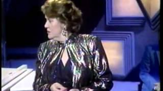 getlinkyoutube.com-Hilarious : 'I want to sing in Opera'.flv