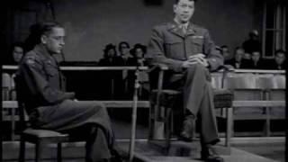 getlinkyoutube.com-War Trials: Mauthausen 2 Testimony