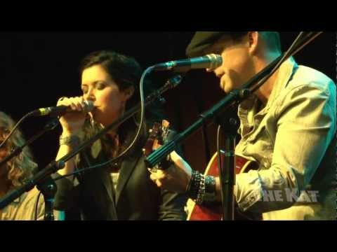 Thompson Square &quot;Glass&quot; -Ab-VfIwsKVU