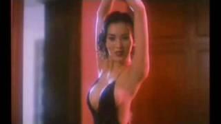 Diana Pang - Another Dance [Part 05]