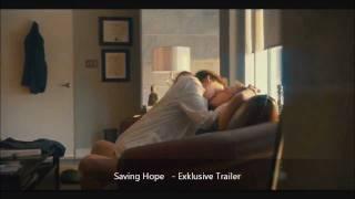 getlinkyoutube.com-Saving Hope (2012) - Official Promo Trailer [HD]