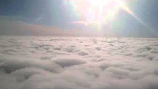 getlinkyoutube.com-Pentatonix - Where Are Ü Now (Piano Ver.)