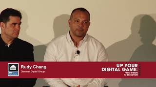 Platforms & API Strategies