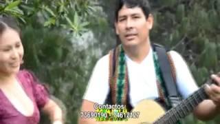 Ivan nava   borrachito