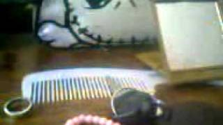 getlinkyoutube.com-D:\vidio mesum \Video0011.3gp