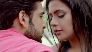 getlinkyoutube.com-Do Chaar Din Full Video Song   Karan Kundra‬,Ruhi Singh‬   hot song