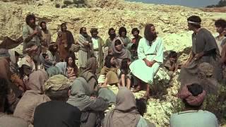 getlinkyoutube.com-JESUS Film Tamil- ஆதலால் கர்த்தருடைய நாமத்தைத் தொழுதுகொள்ளுகிற எவனும் இரட்சிக்கப்படுவான்.