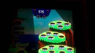 getlinkyoutube.com-Lucky Meerkats Slot Bonus - WMS