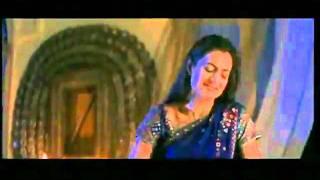 Humko TumSe Pyaar Hai ( Sad)....flv  by sahil sagar 0342.9156151 width=