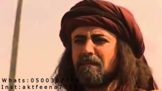 getlinkyoutube.com-شيلة معارك داميه اداء صالح الهمامي وراجح الحارثي