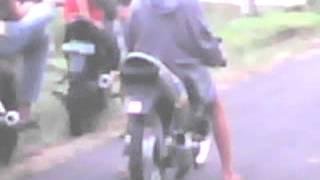 getlinkyoutube.com-krocel joki evenk speed