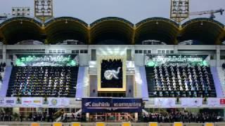 getlinkyoutube.com-แสตนเชียร์ พิธีเปิด กีฬาสาธิตสามัคคี นนทรีเกมส์ #41