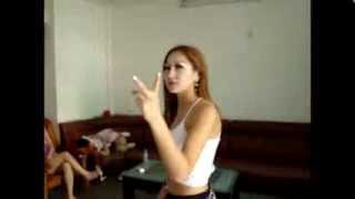 getlinkyoutube.com-【上海】中国人売春婦と値段交渉