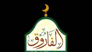 ظلم الزوجات خطبة الجمعة للشيخ عبدالرزاق بن محمد العنزي إمام جامع عمر ابن الخطاب بالخرج