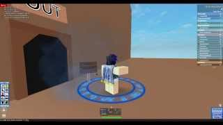 Roblox High School! Secret Rooms and Doors