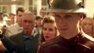 getlinkyoutube.com-The Flash Season 2 Top Scenes