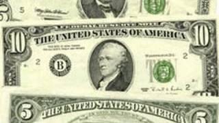 getlinkyoutube.com-Scam Friends out of $10!