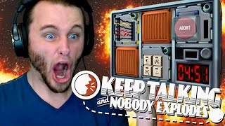 getlinkyoutube.com-WHAT DO I PRESS!! | Keep Talking And Nobody Explodes