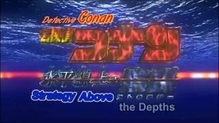getlinkyoutube.com-Detective Conan Movie 1-15 Openings