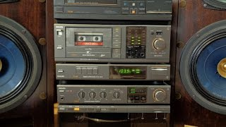 getlinkyoutube.com-Philips FA443  Philips FT444  Philips  FP440  Philips  FC444  Philips CD104     Rehdeko RK125A