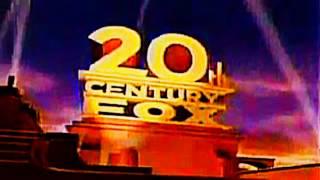 getlinkyoutube.com-20Th Century Fox Logo (2002-2014)