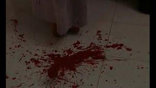 getlinkyoutube.com-FILM ROHANI : TIADA JALAN LAIN