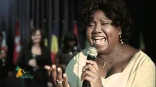 Maggie Blanchard - Personne ne peut t'aimer