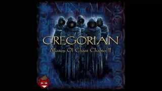 getlinkyoutube.com-Gregorian chants Pop mix