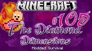 "getlinkyoutube.com-""I COOKED MY BABY!"" 