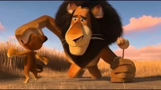 getlinkyoutube.com-Madagaskar Escape 2 Africa Online Part 1 Full HD....