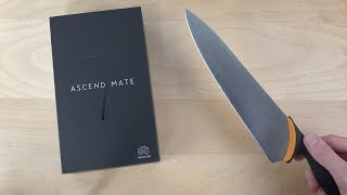 getlinkyoutube.com-Huawei Ascend Mate 7 - Unboxing (4K)