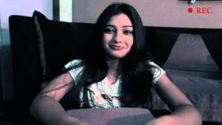 Priya Sharma nude rohtak width=