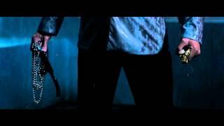 getlinkyoutube.com-Ninja Assassin - Trailer