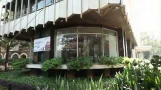getlinkyoutube.com-Mumbai's first Gold Rated Green Building