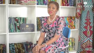 getlinkyoutube.com-VLISCO Women's Month 2014: Dare to Dream