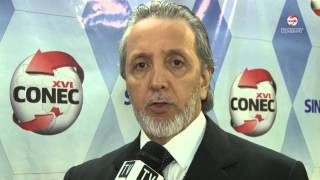 TV Sincor-SP: Manuel Matos