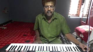 getlinkyoutube.com-jab tum chaho,prem ratan dhan payo, on keyboard